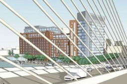 Real Estate Trend: Parking-Free Apartment Buildings - Streetsblog Capitol Hill (blog) | Trend Watching | Scoop.it