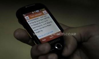 Capital Business » MoneyGram starts mobile money transfer in SA | moneytransfer | Scoop.it