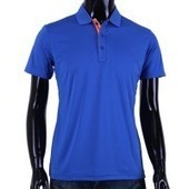 Trying to Find Stylish Polo T-shirt On the Internet | Fashion Review Online | Scoop.it