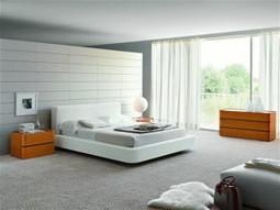 Luxury Bedroom Design   Home Design Ideas   homedesignideas   Scoop.it