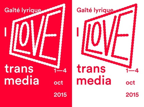 I LOVE transmedia | Webdoc & Formazione | Scoop.it