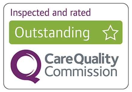 Western Sussex Hospitals NHS Foundation Trust is awarded Outstanding rating by Chief Inspector of Hospitals   Western Sussex Hospitals NHS Foundation Trust   Scoop.it