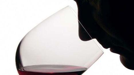 Wine Spectator's Grand Tour is a wine lover's dream - Fox News | Italianfood | Scoop.it
