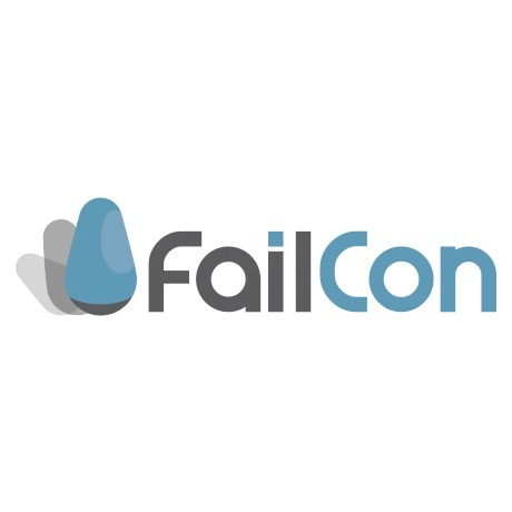 FailCon | Scoop.it | Failure and Learning | Scoop.it