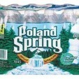 Poland Spring Missed A Realtime Social Media Splash, And It Doesn't Matter   Social Fresh   Scoop.it