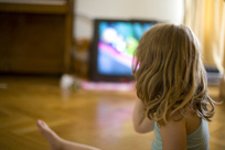 Parent: If You Want Your Kids to Watch Less TV, You Should Too | TIME.com | Psychology, Sociology & Neuroscience | Scoop.it