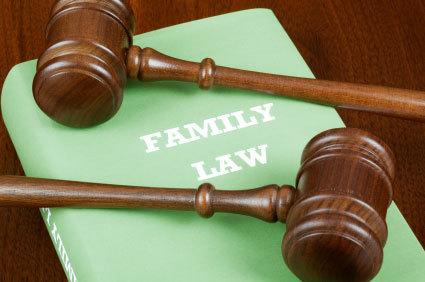 Brampton Lawyers Tips on Drafting the Perfect Prenuptial Agreement | Brampton Lawyers | Scoop.it
