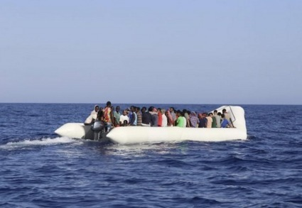 At Least 148 African And Arab Migrants Die In Boat Accident Off Coast Of #Egypt | Sahara Reporters #refugees | The uprising of the people against greed and repression | Scoop.it