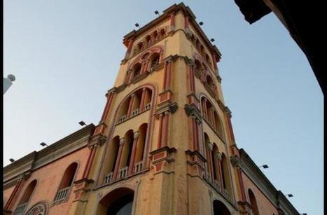 Universidad de Cartagena entre las 10 mejores universidades de Colombia | Colombianos en España | Scoop.it