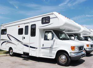 RV Parking | RV Storage Norco CA | Scoop.it