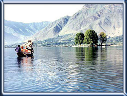 Kashmir Holiday Packages, Kashmir Tour Packages, Kashmir group Tours | Stic Holidays | Scoop.it
