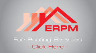 Roofing Bordon | erpmgroup | Scoop.it
