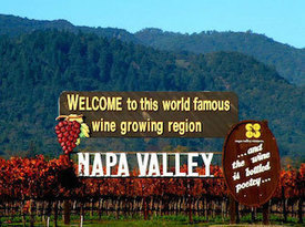 Critics of The Napa Valley #Wine Industry Are Losing Badly | Wine website, Wine magazine...What's Hot Today on Wine Blogs? | Scoop.it