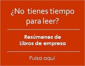 FRANCISCO ALCAIDE HERNÁNDEZ: Tu vida es el resultado de tus hábitos | Marketing online y Redes Sociales | Scoop.it