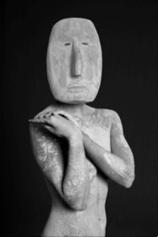 Exposition - Isabel Muñoz : Mare Piedra - Instituto Cervantes de Paris | L'actualité de l'argentique | Scoop.it