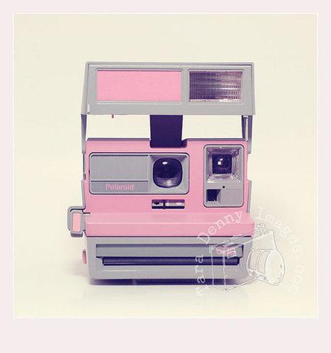 Polaroid | Polaroid | Scoop.it
