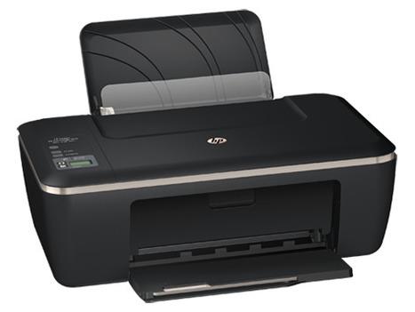 Printers Sales Southern Utah | Used Copiers For Sale | Scoop.it