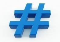 Pourquoi les hashtags sont un must-have en marketing | Social Media Curation par Mon Habitat Web | Scoop.it