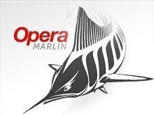 Opera Desktop Team - First snapshot of '13 | Digital-News on Scoop.it today | Scoop.it