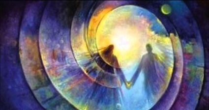 High Council of Orion Channeling | 2 Apr 2014 | Akasha Healing Studio | Personal Healing and Ascension: What it is and information about it. | Scoop.it