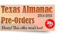 KARANKAWA INDIANS | The Handbook of Texas Online| Texas State Historical Association (TSHA) | Karankawa | Scoop.it