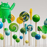 Android Smartphone News