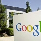 Google will stop mining data from Apps for Education for ad data collection ... - Digital Trends   21st century learning   Scoop.it