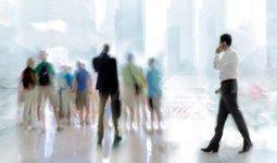 Job Loyalty Is Dead—5 Ways to Engage with a Transient Workforce | Formación y Desarrollo en entornos laborales | Scoop.it