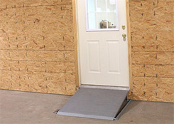 Other Lifts - HomeSafe Mobility | Stair Lifts and Home Accessibility Solutions | Scoop.it