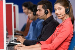 Smart Consultancy India Call Center Service Provider Better and Make It Cost-Efficient   smart consultancy india   Scoop.it