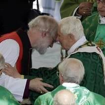 El cristianismo global cambia página - Vatican Insider | PlazaPublica | Scoop.it