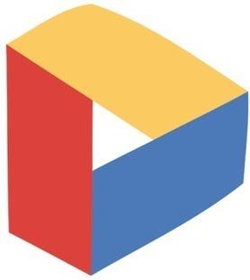 Stor jämförelse av molnlagringstjänster - Google Drive sticker ut | Folkbildning på nätet | Scoop.it
