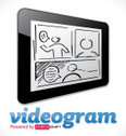 Videogram Launches iOS App And Platform To Give Publishers Better Video Thumbnails | Classroom EdTech | Scoop.it