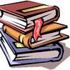 Livres lus et conseillés par Bastien Fort (Loire)