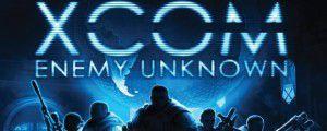 XCOM – Enemy Unknown à 12,81 € – PC | Jeux en Promo | Scoop.it