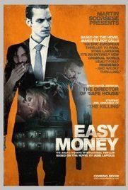 Watch Easy Money Movie 2010 | Hollywood Movies List | Scoop.it