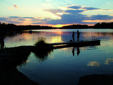 Island Hopping in The Turku Archipelago   Finland   Scoop.it