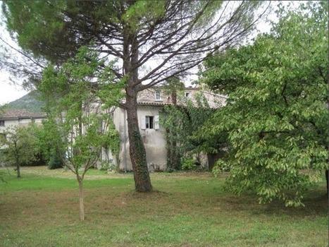 Vivre ensemble dans un habitat participatif à Saint-Hippolyte | Partager | Scoop.it