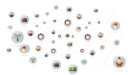 VIS. Free Visual Investigative Scenarios platform | El Aula Virtual | Scoop.it