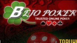 Bola Pelangi Agen Bola Sbobet Ibcbet Casino 338a Tangkas Togel Online Indonesia Terpercaya | KONTES SEO TERBARU | Scoop.it