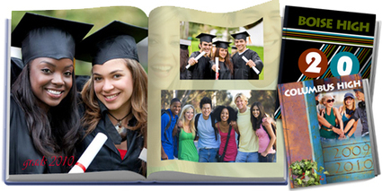 Yearbook Printing and Publishing | create photo book | Scoop.it