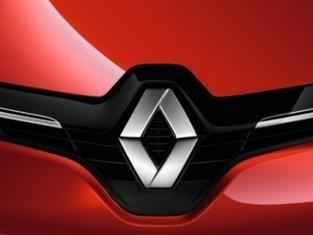 Découvrez les coulisses de la fabrication de Nouvelle Clio à l'usine ... | montages d'usinage | Scoop.it