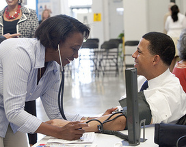 Can Meaningful Use Stage 3 Tackle Health Disparities? | Healthcare Now | Scoop.it