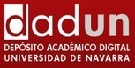 Dadun: Indicadores para la evaluación de repositorios institucionales de acceso abierto | Content curator | Scoop.it