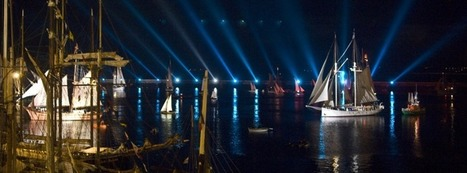 Fête Maritime de Brest | JOIN SCOOP.IT AND FOLLOW ME ON SCOOP.IT | Scoop.it