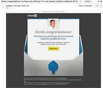 Los Datos Sociales: Una Revolución en el Marketing Online | Denken Fabrik | Scoop.it