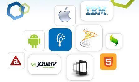 Enterprise Web Application Development-Mobile App Development Company - Omnie Solutions | Web Application Development, Solutions, Platforms | Scoop.it