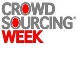 La crowdsourcing week | Crowdsourcing e il brand è servito. | Scoop.it