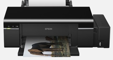 gandialand: Epson Inkjet Photo L800 Download Driver | thecnology | Scoop.it