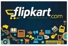Fund Raise Values Flipkart at $10 Billion | eCommerce News | Scoop.it